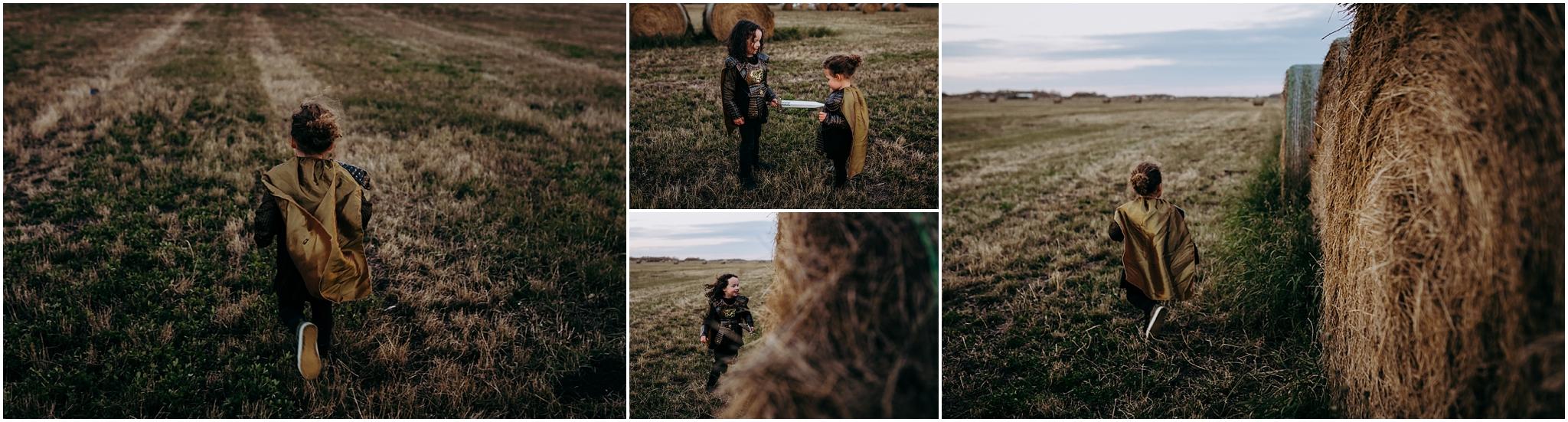 Treelines Photography - Edmonton Family Photographer - Alberta photographer