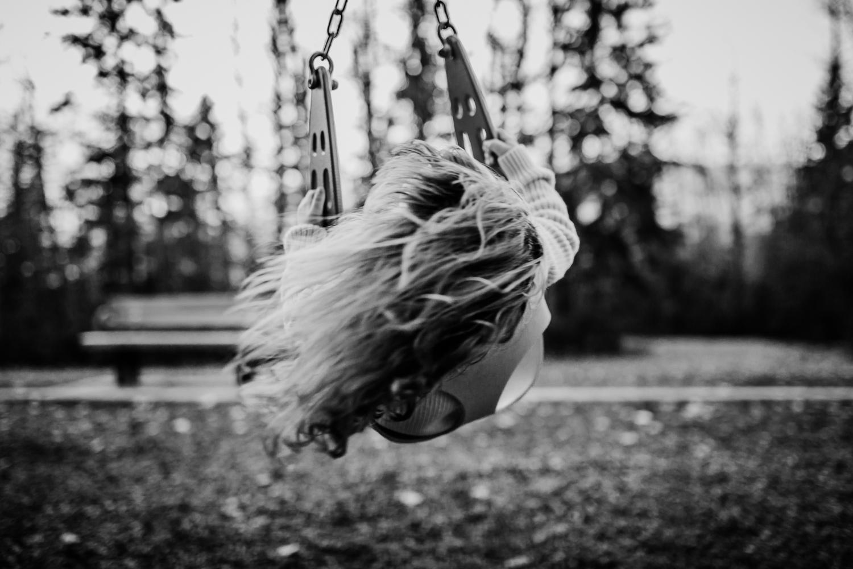 @treelinesphotography-clientportfolioNov2018-24.jpg