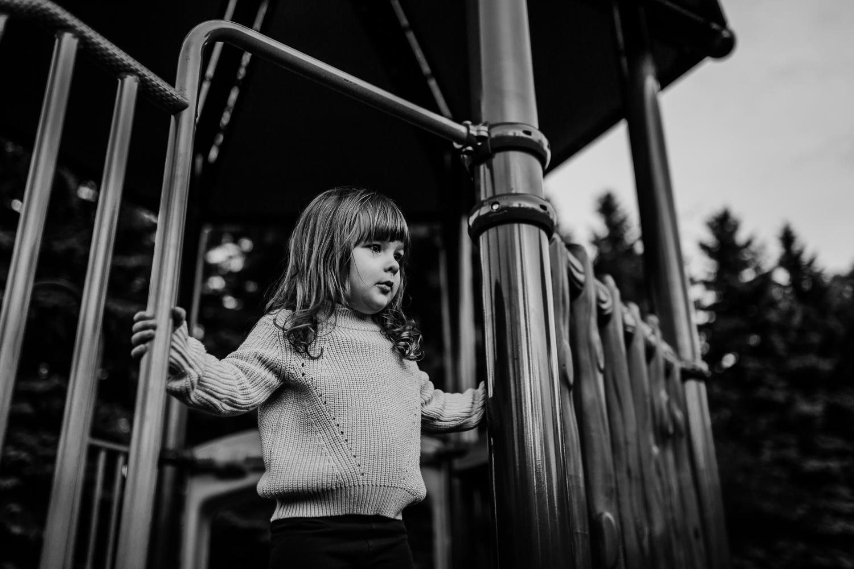 @treelinesphotography-clientportfolioNov2018-30.jpg
