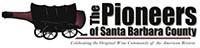 Pio_logo.jpg