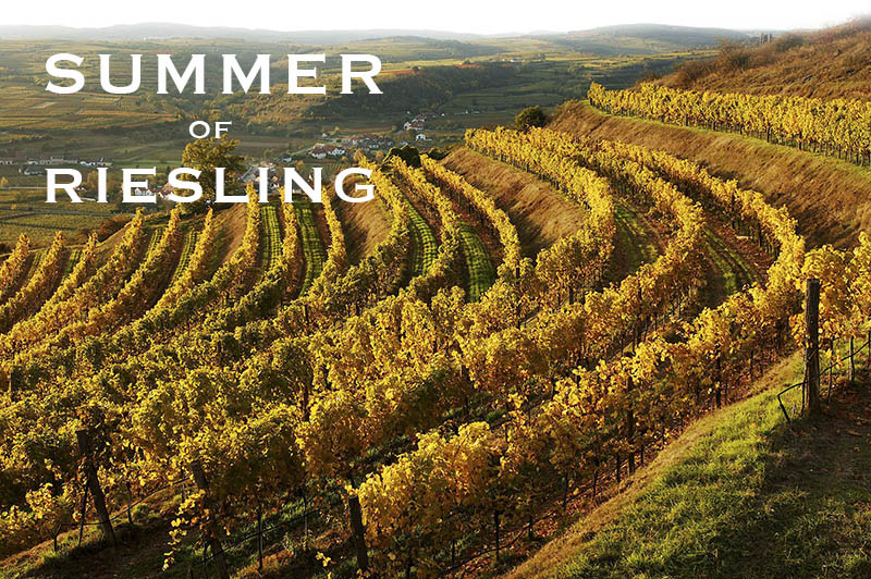 summer_of_riesling.jpg