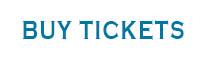 buy_tickets_button_SM.jpg