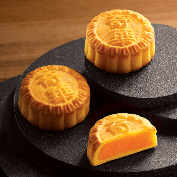 custard-mooncake_2(1).png