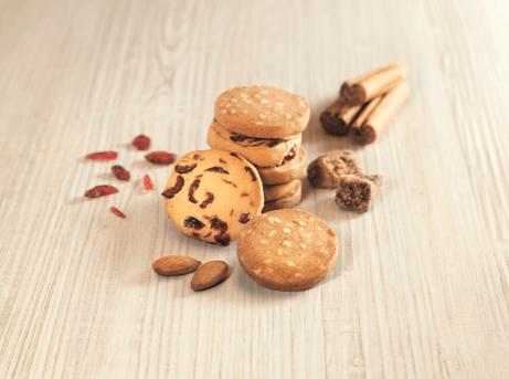 cranberrycookies_1.png