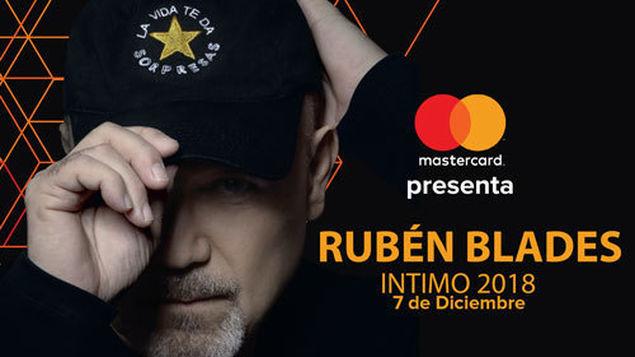Ruben-Blades-concierto-diciembre-FotoIG_MEDIMA20180918_0052_31.jpg