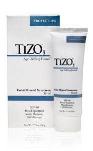 Tizo3FacialMineralSunscreen-185x300.jpg