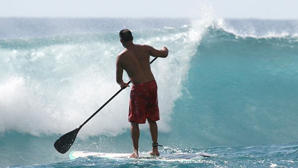 paddle-boarding.jpg