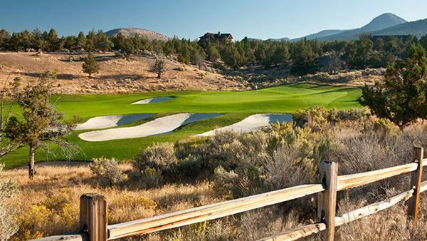 high-desert-golf.jpg