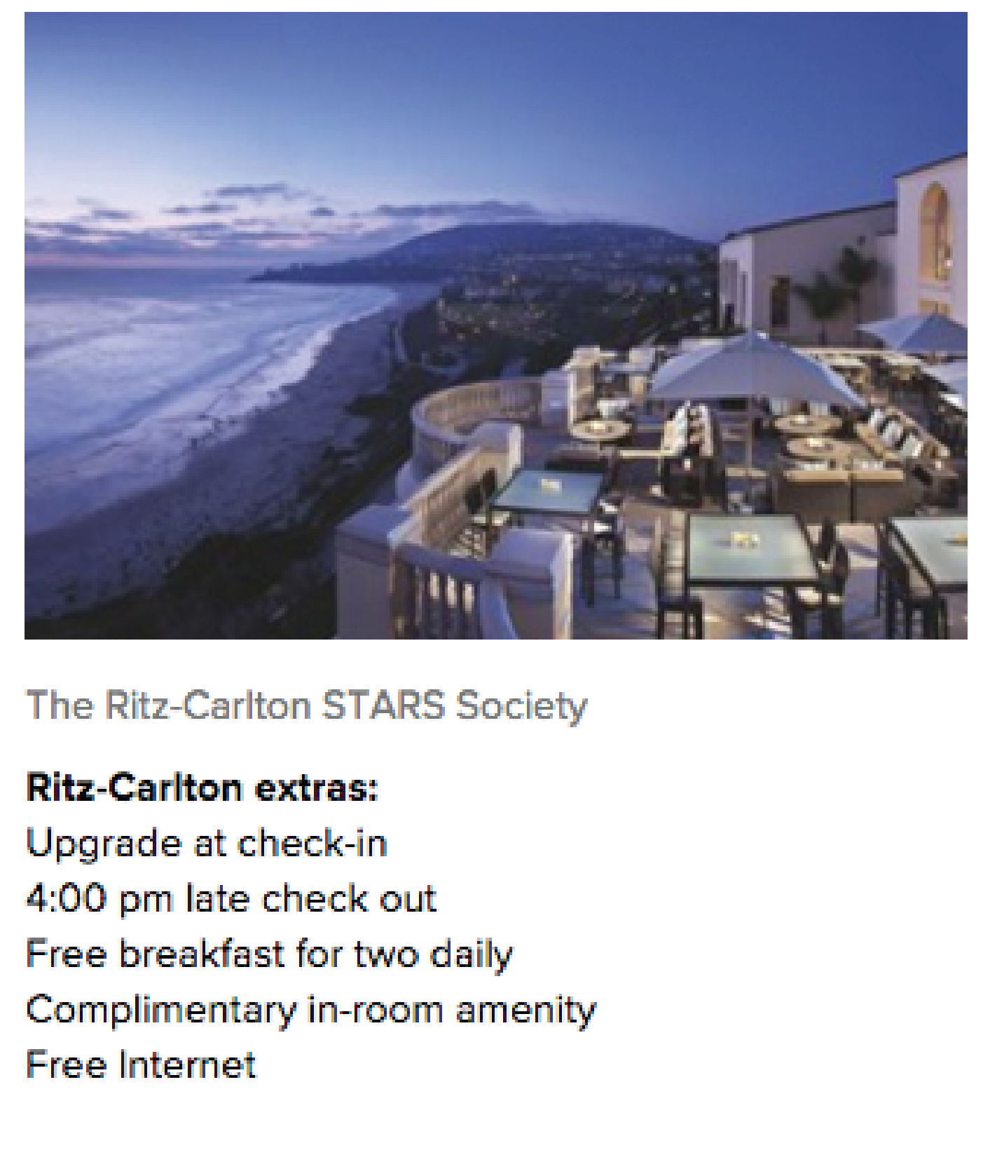 Ritz-Carlton-Hotels