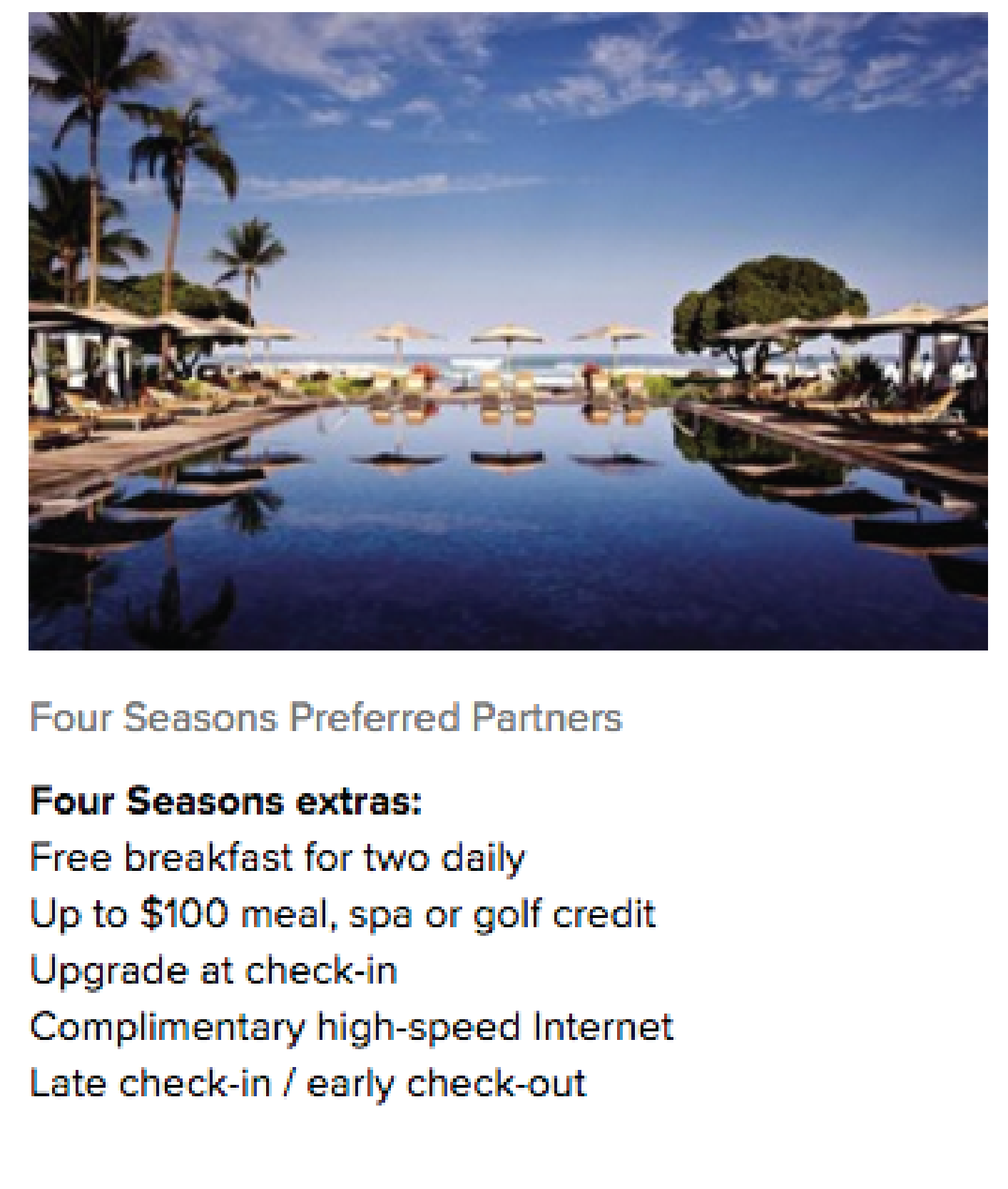 Four-Seasons-Hotels