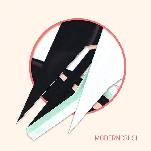 "New release: Download or Stream ""Cut Cut Cut"" by Modern Crush on all your favorite services http://www.moderncrushband.com/blog/2018/8/15/new-single-cut-cut-cut-by-modern-crush-now-available-for-streaming-and-download #newmusic"