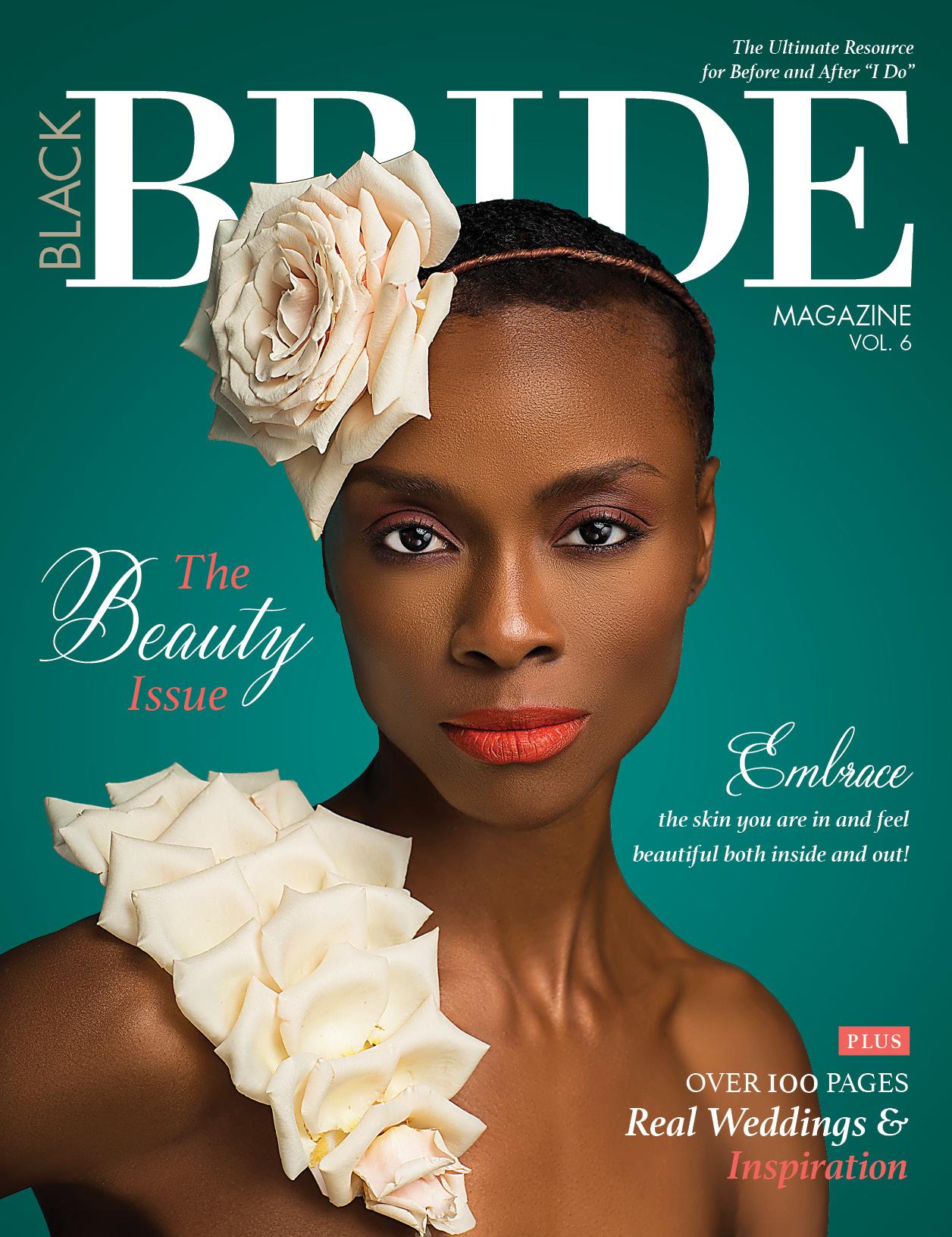 Black Bride Magazine Beauty Issue.jpg