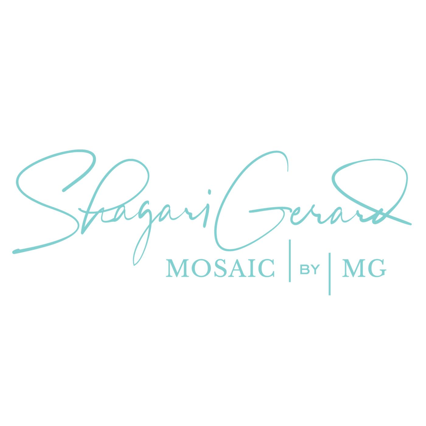ShagariSquareSignature.png