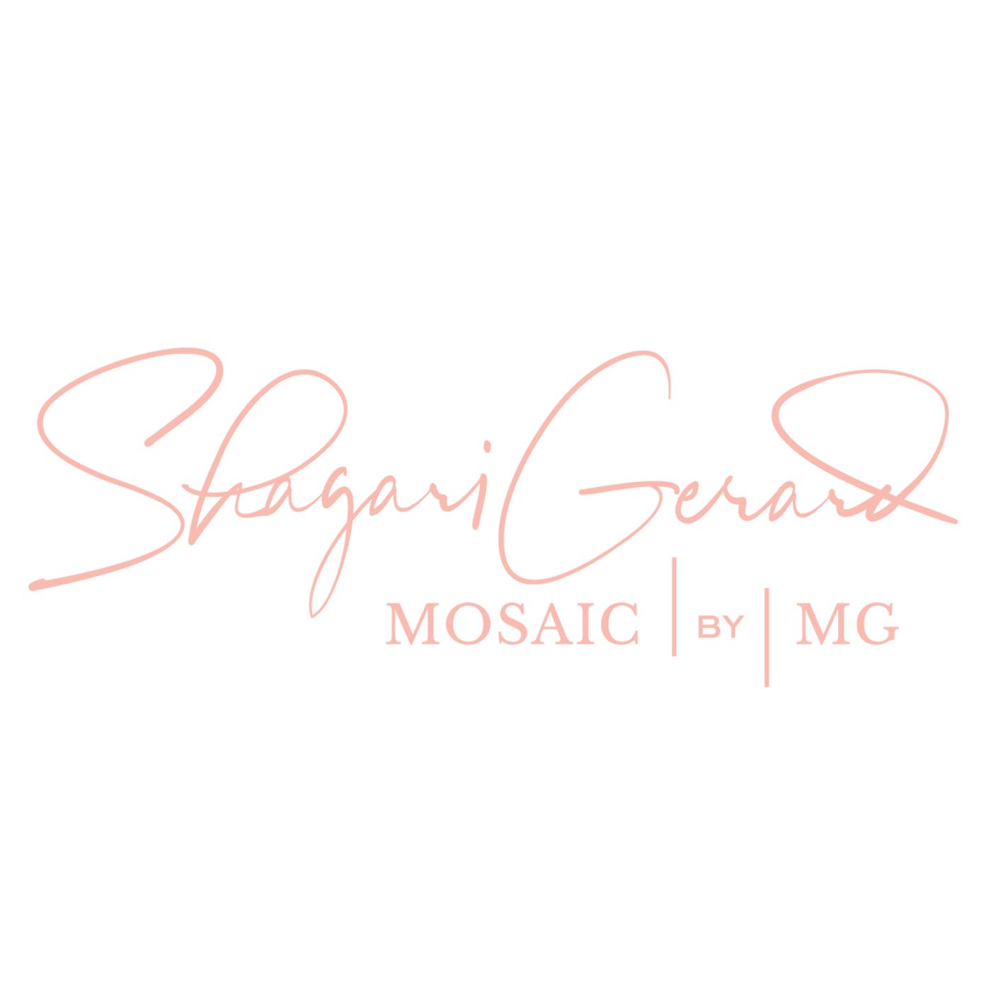 SignatureSquareSignaturePink.png