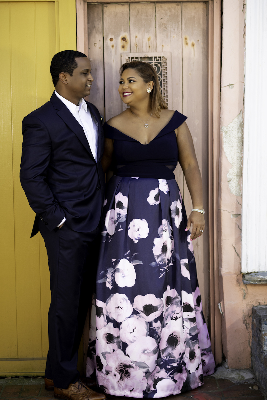 Shannon-and-Aaron_engagement_new-orleans_munaluchi_munaluchi-bride_weddings_decor_fashion_brides-of-color_multicultural-love42-1.jpg