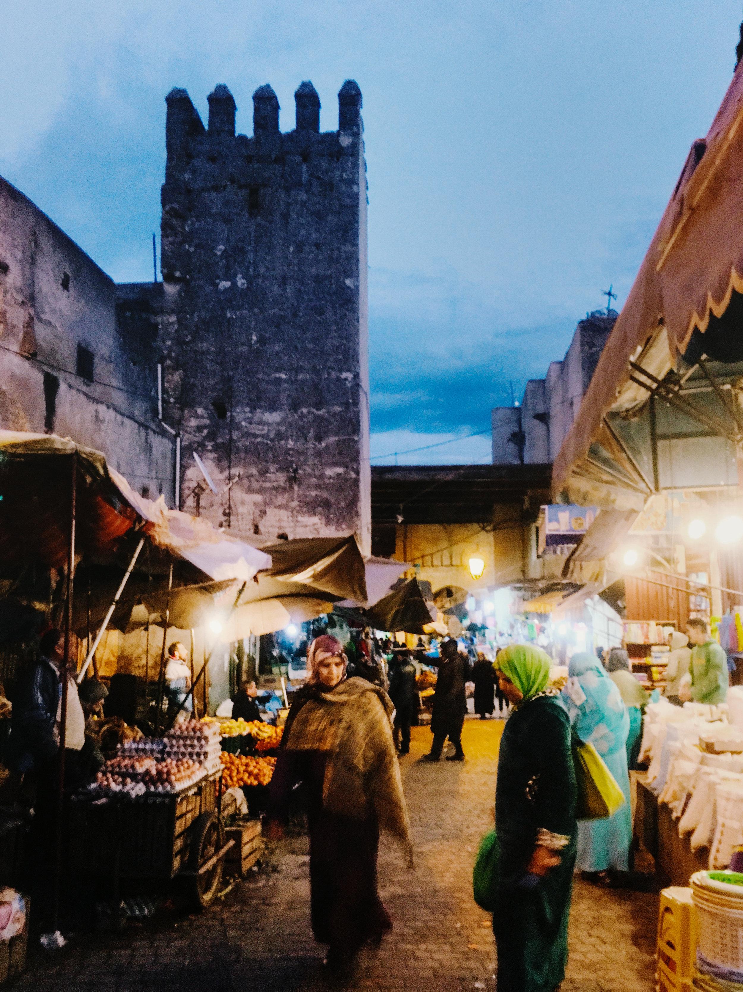 Morocco-8.JPG