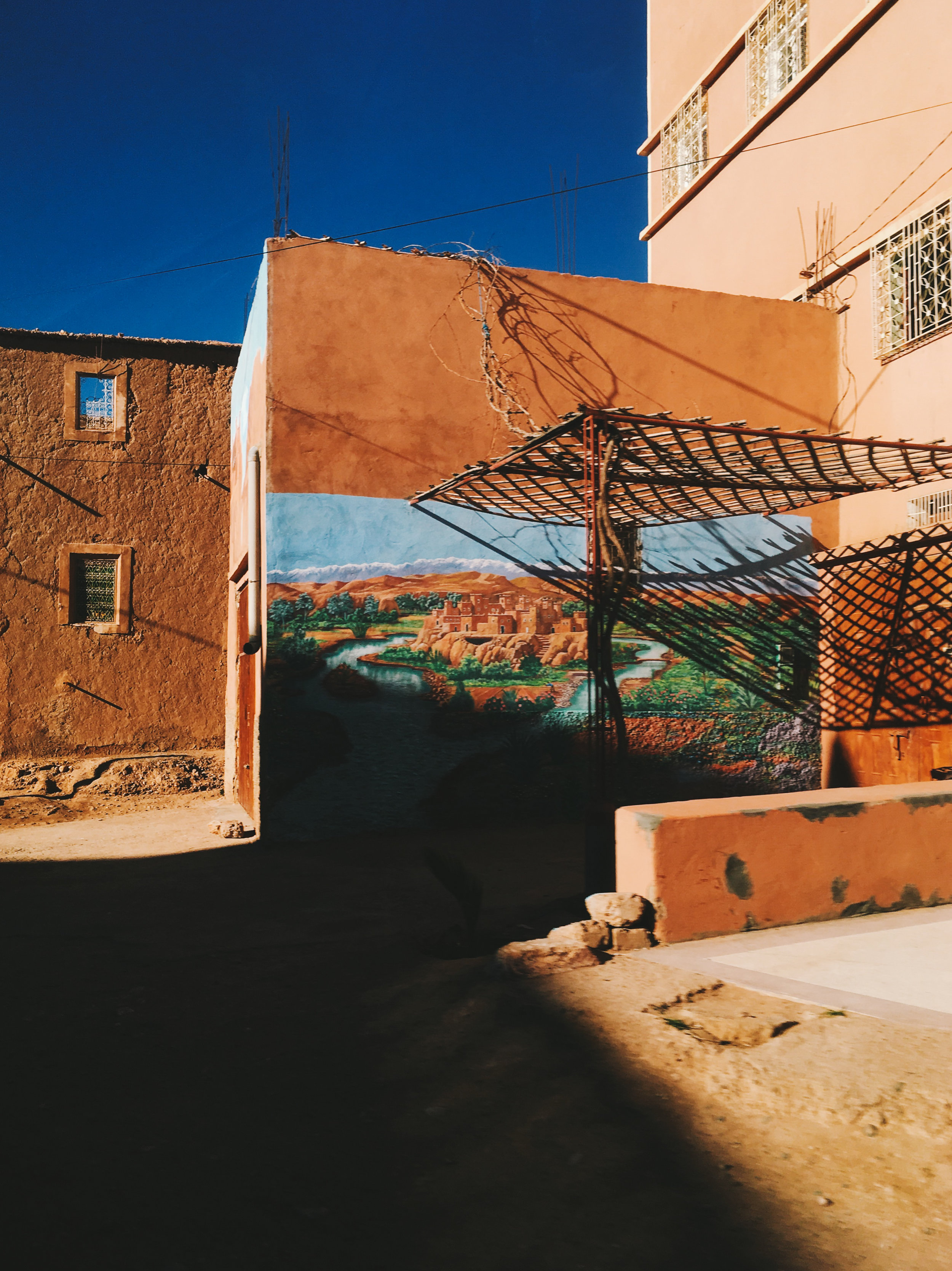 Morocco-38.JPG