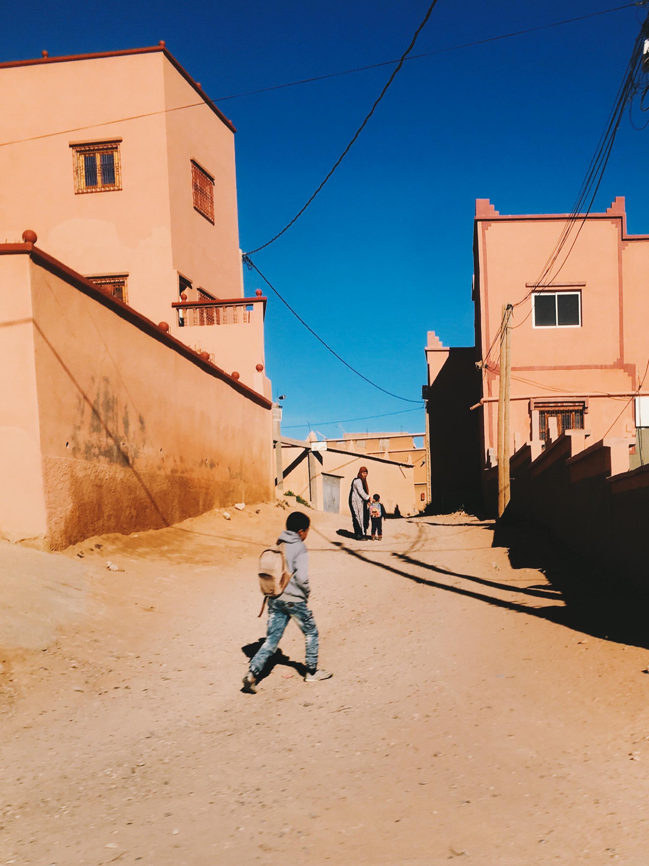 Morocco-56.JPG