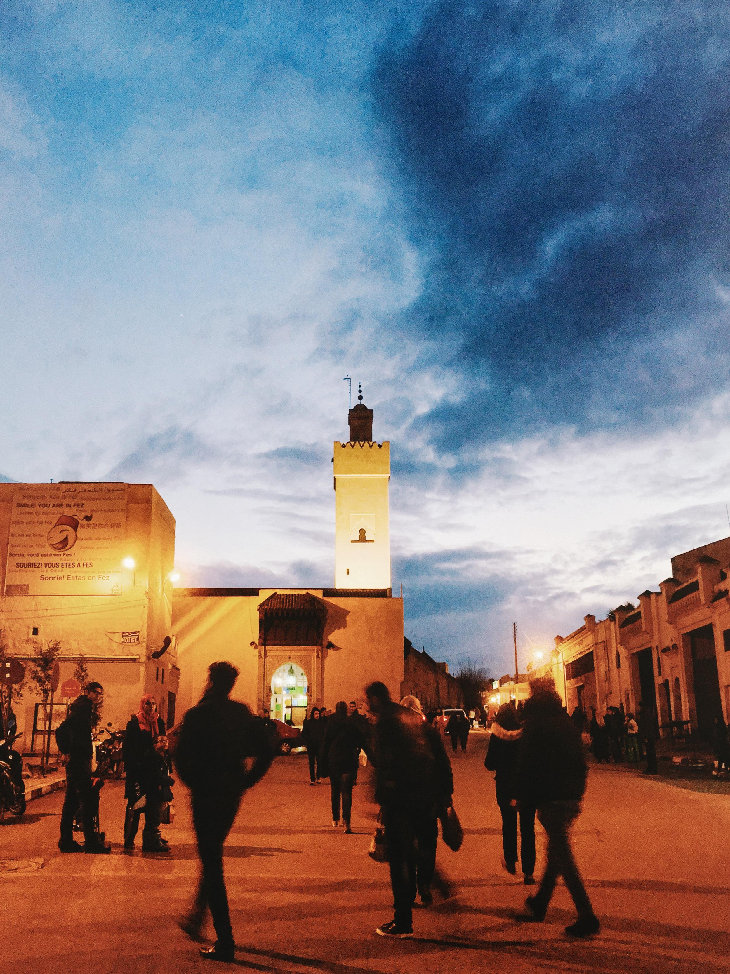 Morocco-9.JPG .JPG