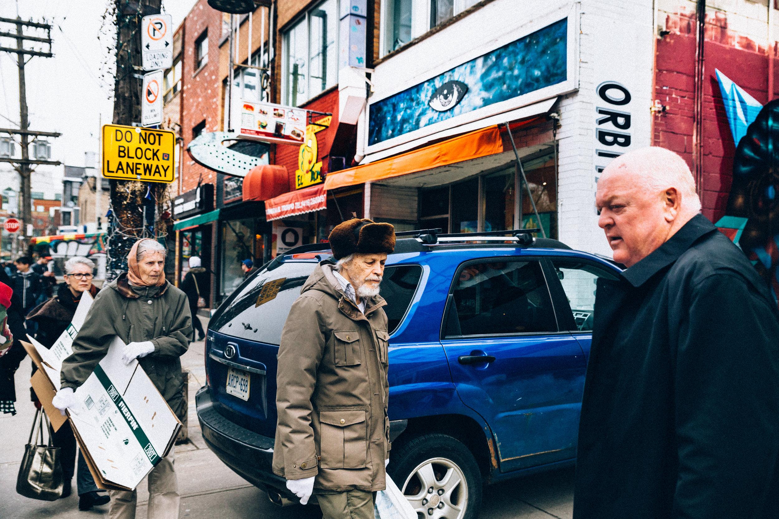 Toronto adrian morillo_photography-6.JPG