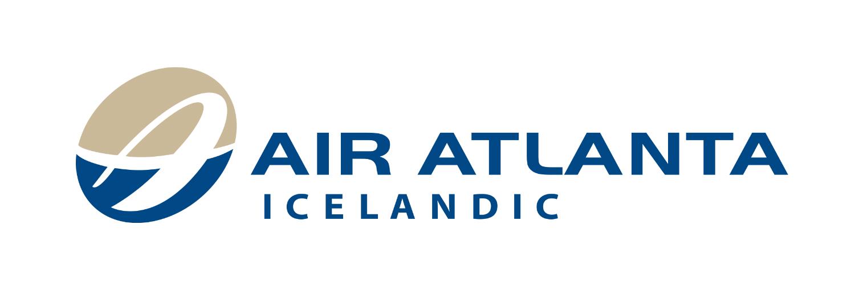Air_Atlanta_logo_1500x500.jpg
