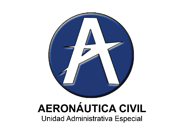 Aeronautica_Civil_700x500.jpg