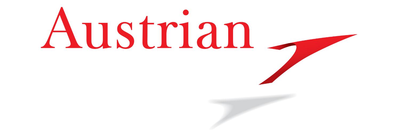 Austrian_Airlines_logo_1500x500.jpg