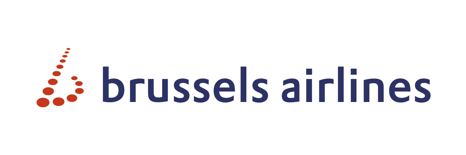 Brussels_Airlines_logo_1500x500.jpg