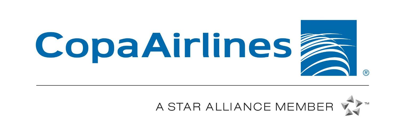 Copa_Airlines_logo_1500x500.jpg