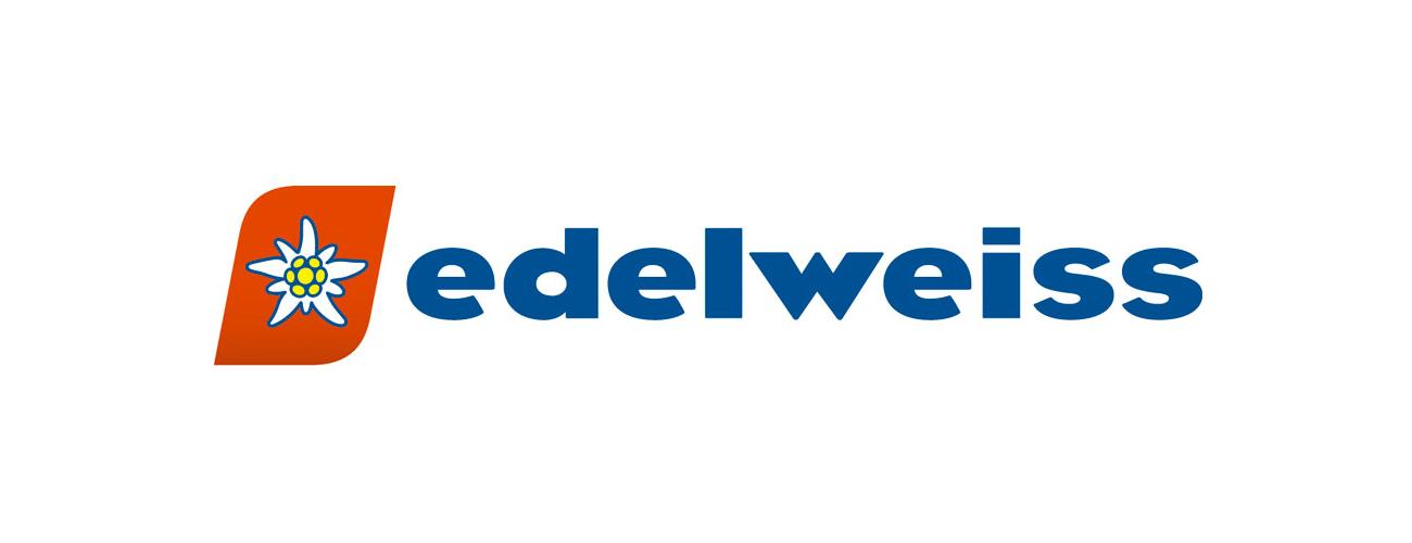 Eidelweiss_Air_logo_1300x500.jpg