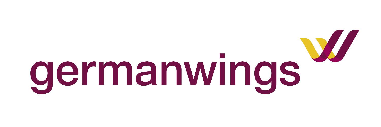 GermanWings_logo_1500x500.jpg