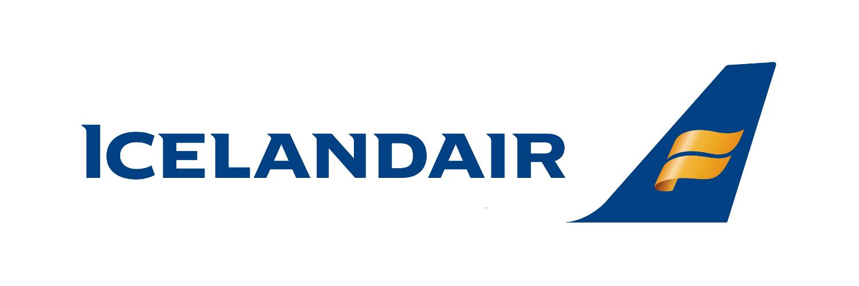 IcelandAir_logo_1500x500.jpg