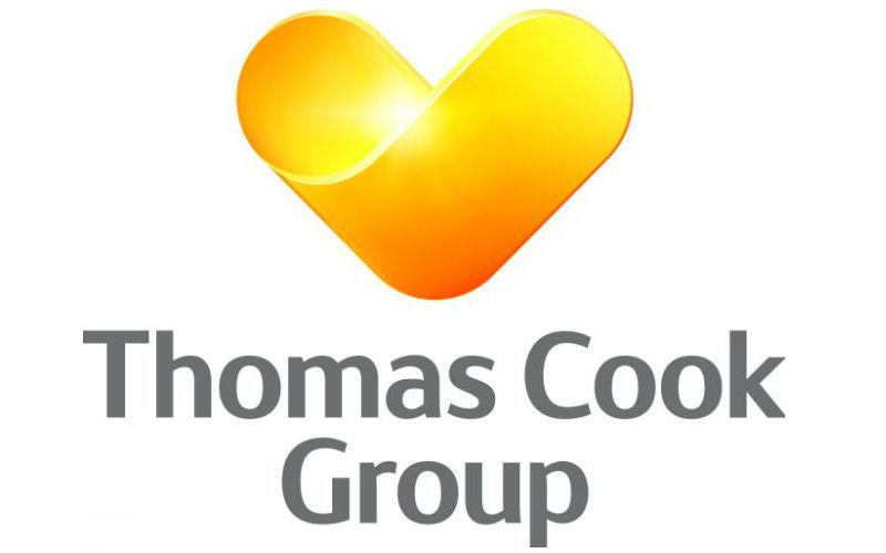 Thomas_Cook_Group_logo_800x500.jpg