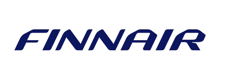 Finnair_1500x500.jpg