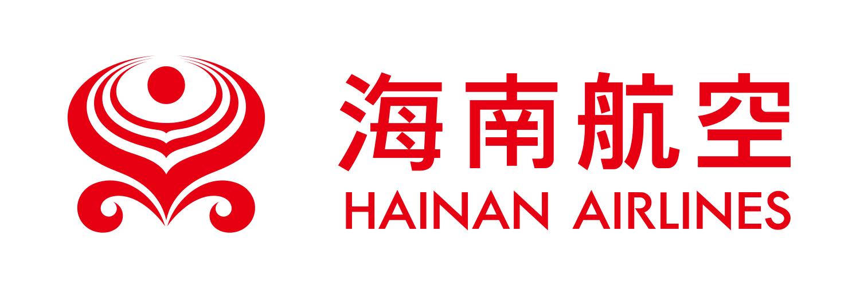 Hainan_1500x500.jpg