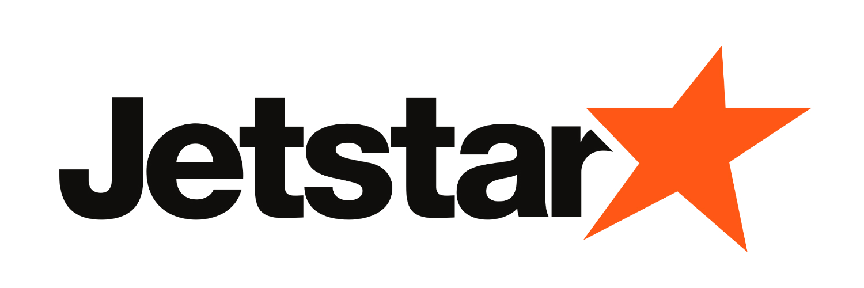 Jetstar_1500x500.jpg