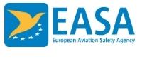 EASA_200x200.jpg