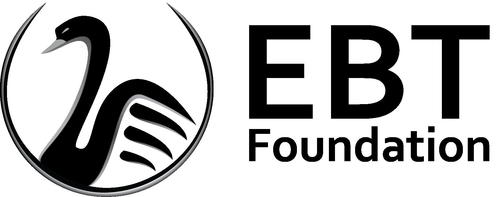 Logo_EvidenceBased_EBT-Foundation-10.png