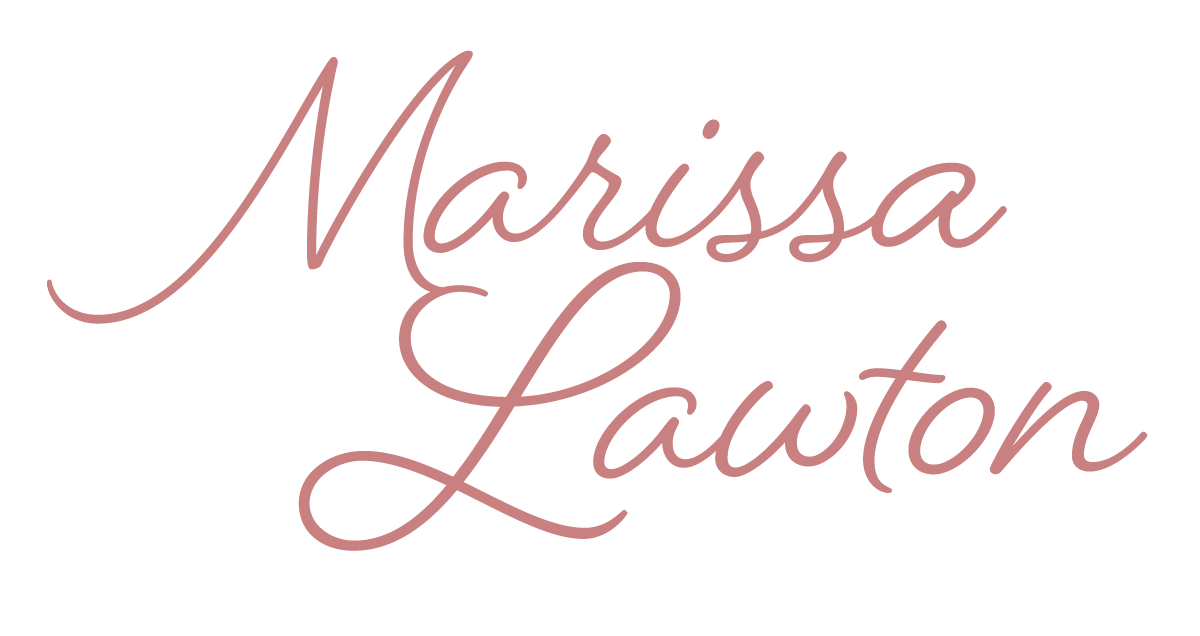 ML-Signature-Rose.png