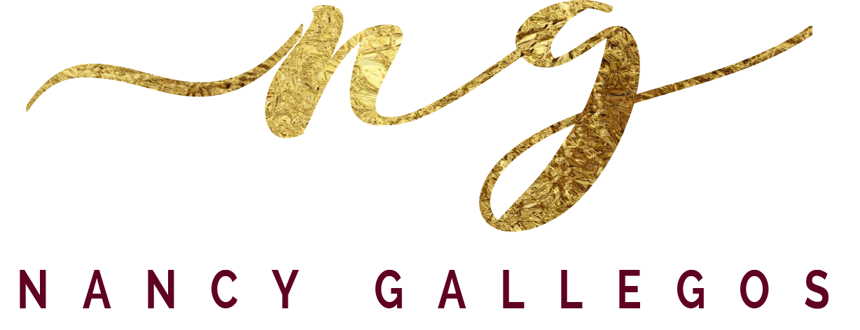 logo 11.png