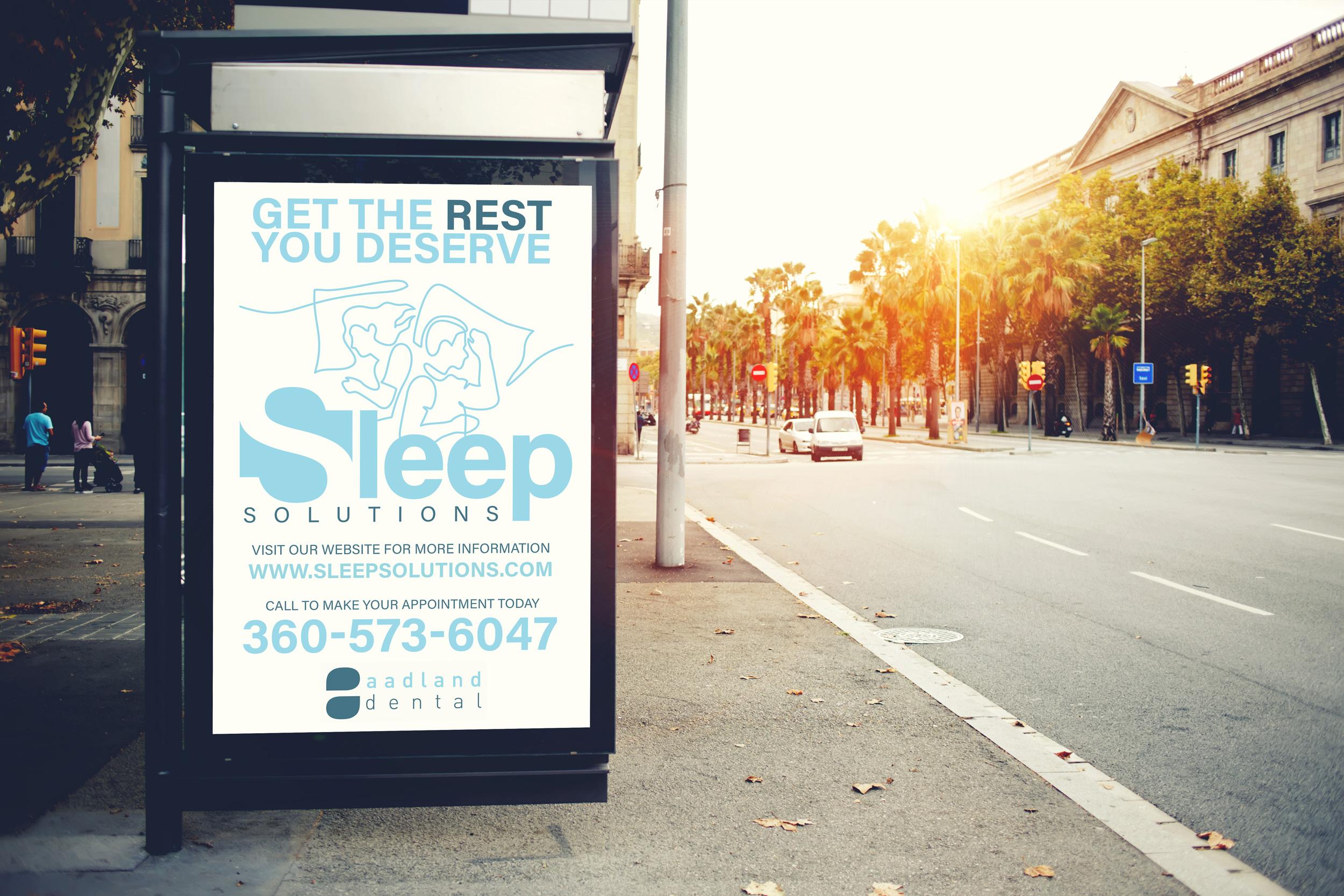 sleep-ad-sample.jpg