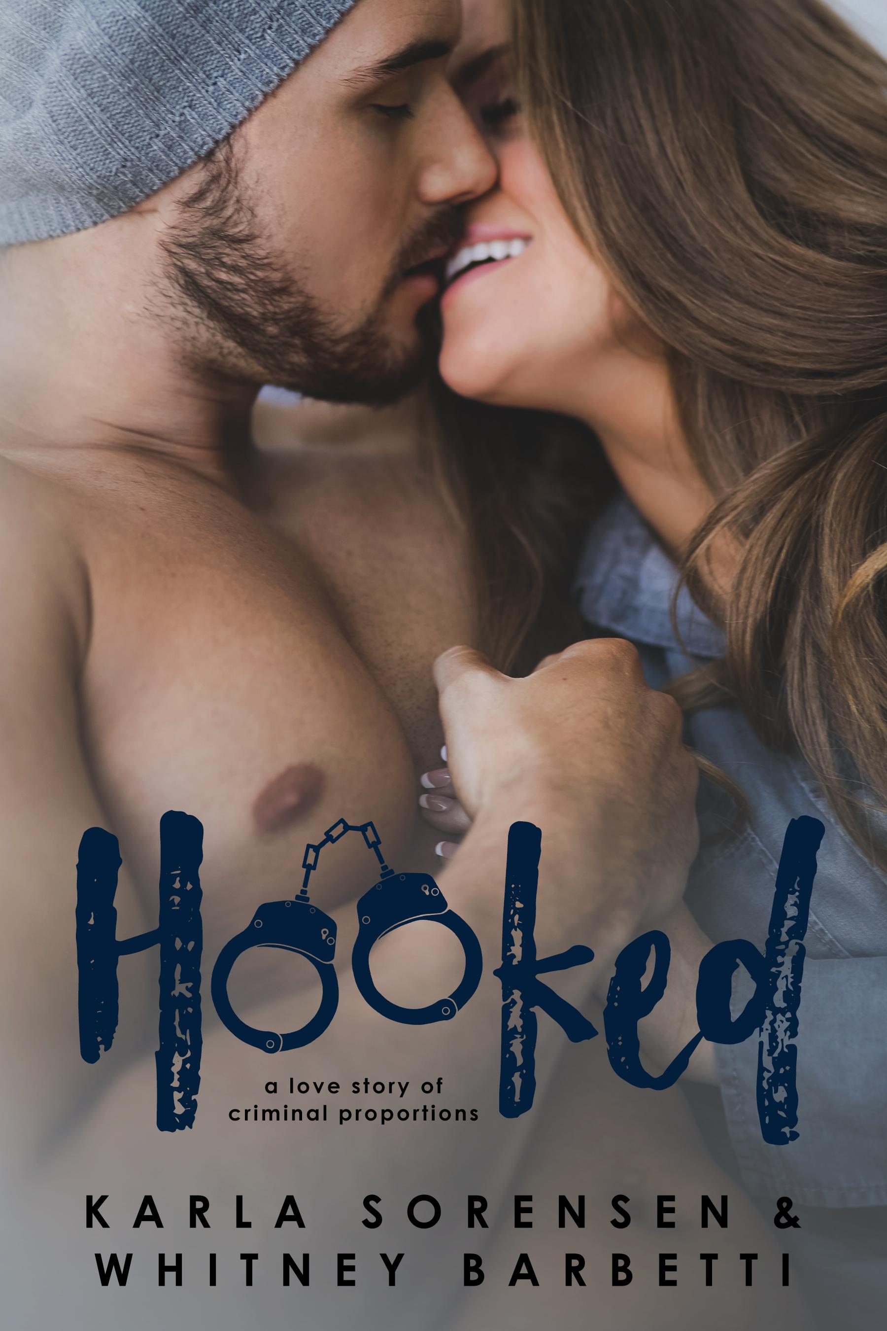 Hooked.Ebook.jpg