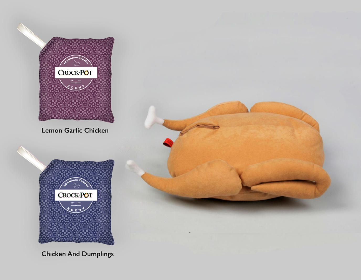 Crockpot Pillow 2.png