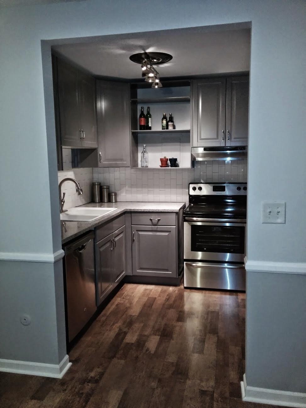 SWWLLC WH312 Kitchen.jpg