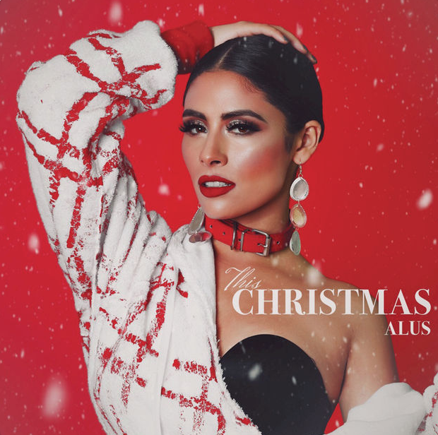 This Christmas - Single by Alus - 12/15/2017iTunes@itunes
