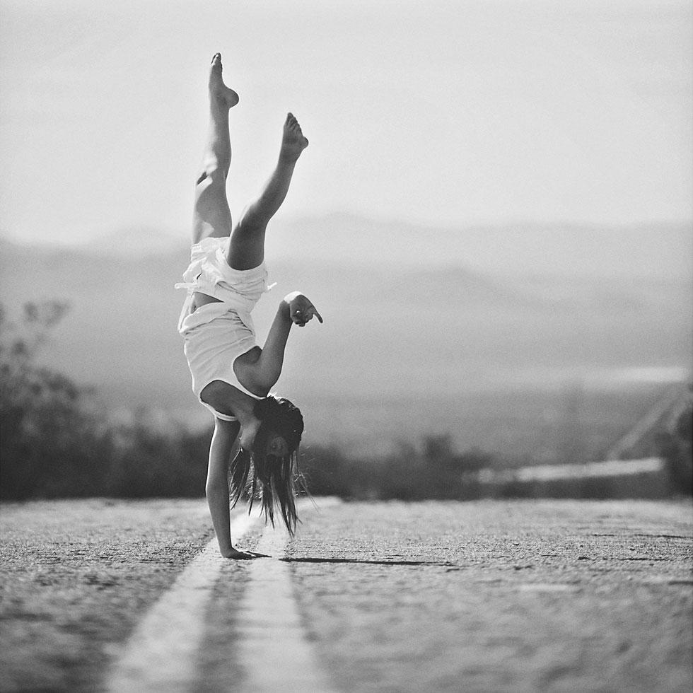 cartwheel.jpg