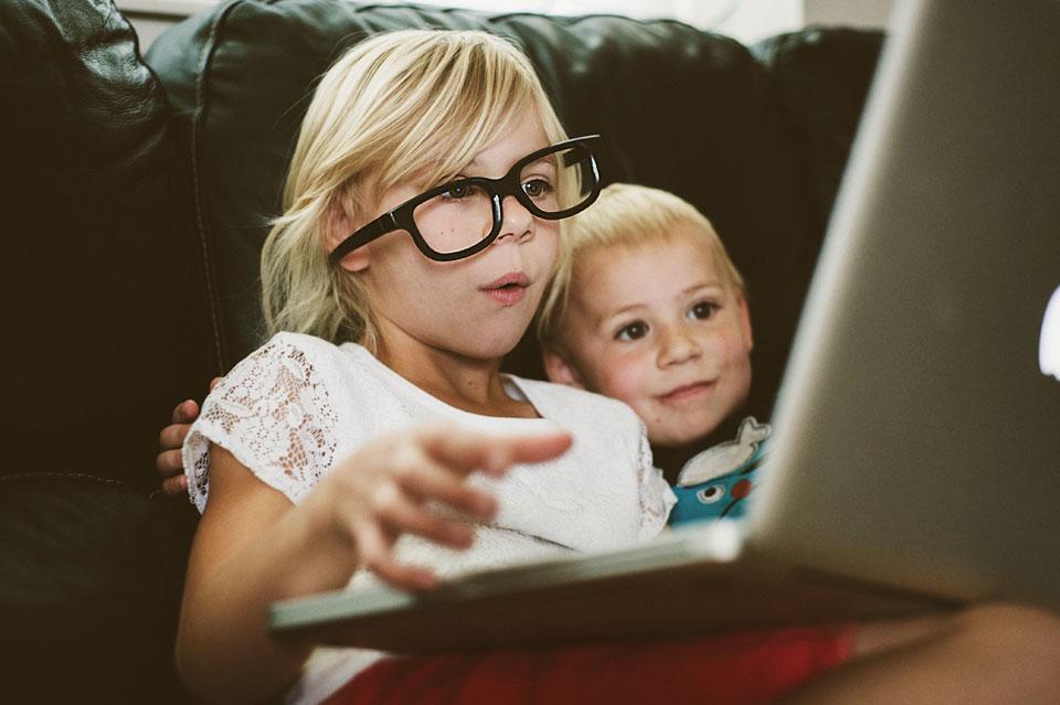 kids-computer-funny.jpg