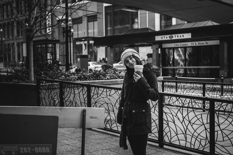 portrait__photographers_elko_nv-2.jpg