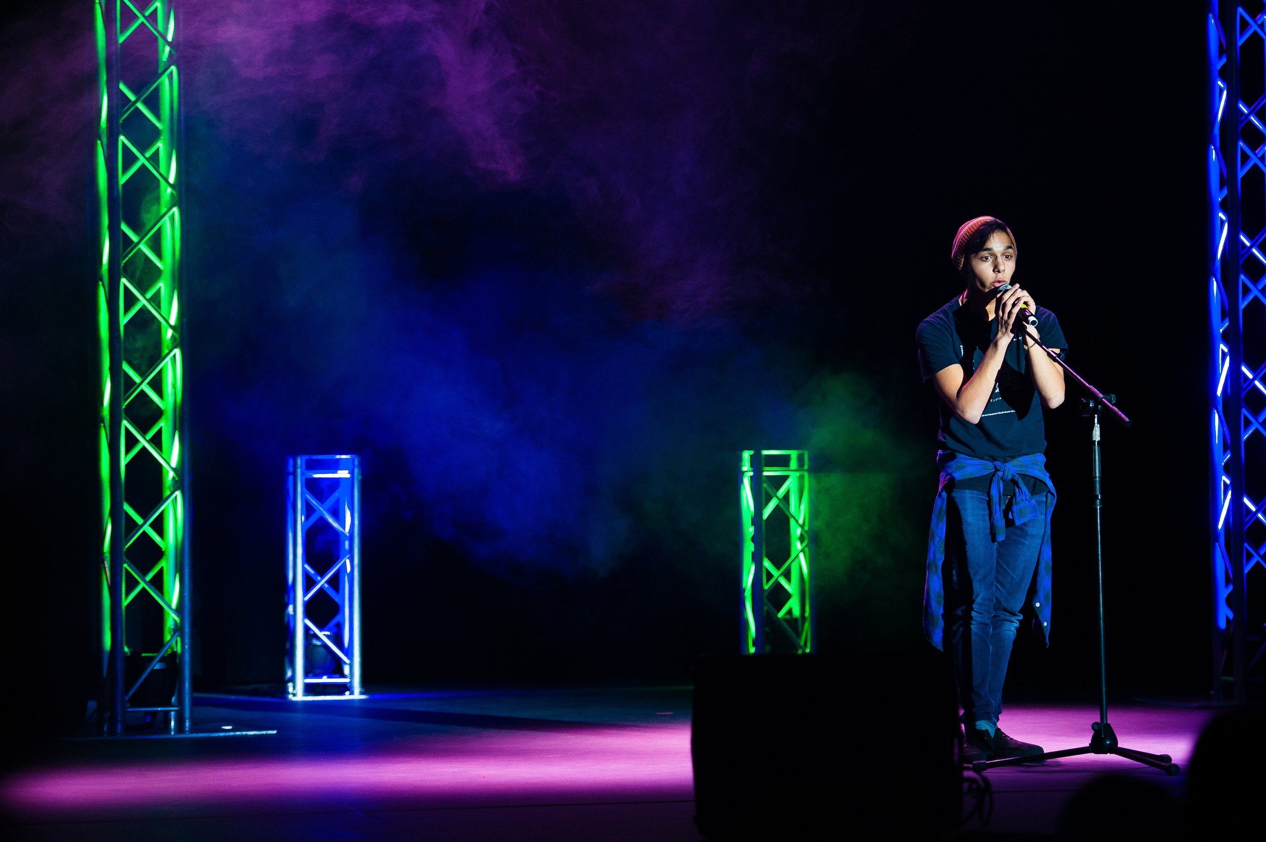 MAV Factor-Micah-Boise ID-Dana-Dyer_Photography-29.jpg