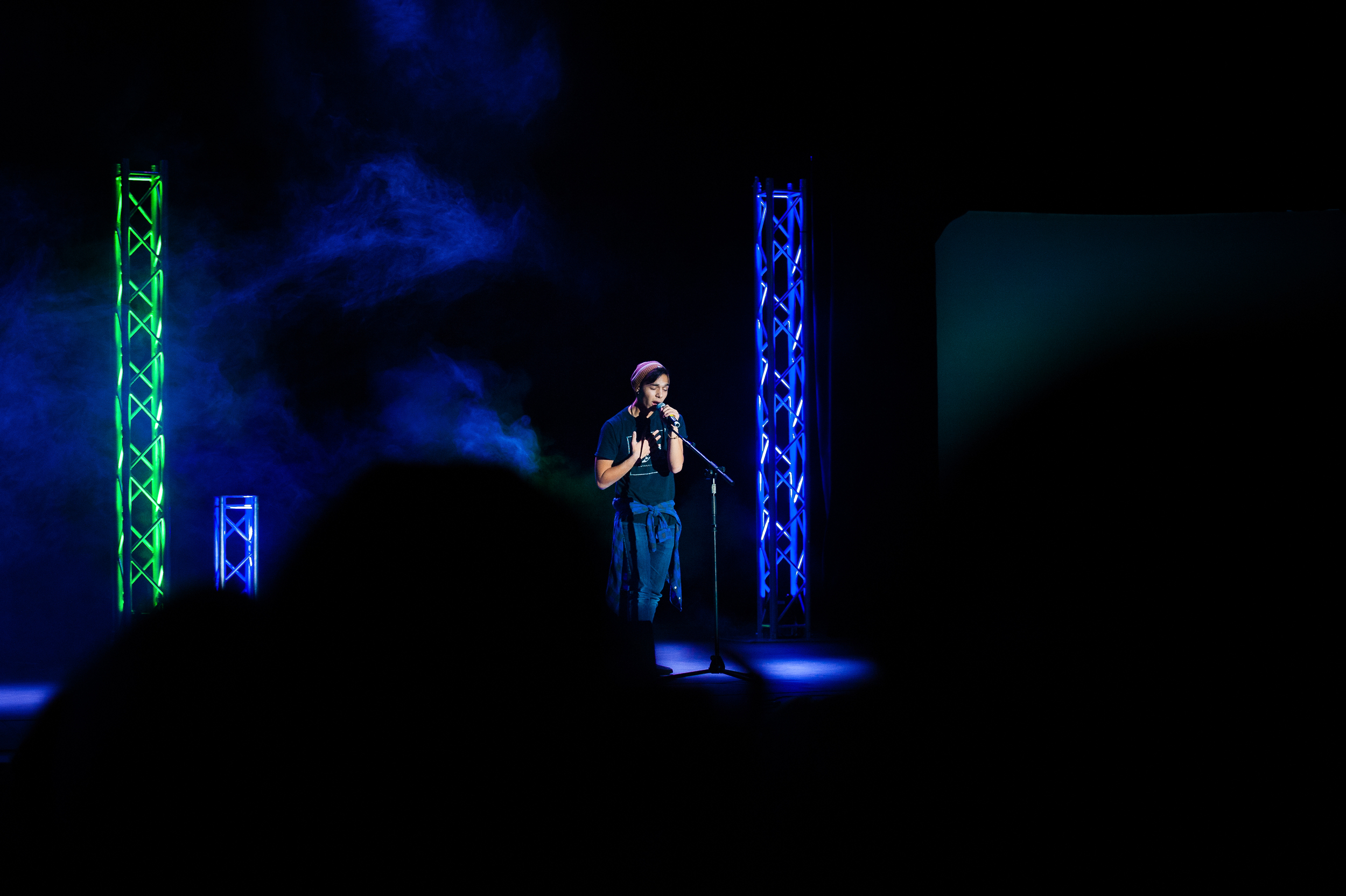 MAV Factor-Micah-Boise ID-Dana-Dyer_Photography-22.jpg